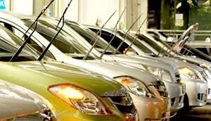 bisnis sewa mobil di kota malang cukup menjanjikan