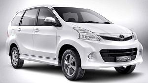 tips memilih rental mobil murah di daerah surabaya