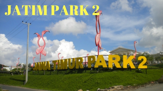 wisata edukasi di jatim park 2 batu malang